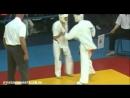 Final 14-15 to 55kg Mosoyan Zhora Russia vs Abovyan Armen Armenia
