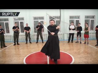 Кесем Султан  Kosem Sultan 1 2 сезон Все серии 2015