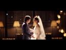 Кайрат Нуртас - Мазала (Official video) 2016