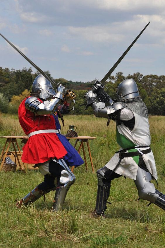 the process of becoming a knight in medieval times and the expectations and chivalrous values placed