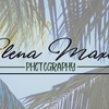 Elena Maximenko photography photo & inspiration