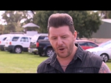 Stars come out in Wodonga
