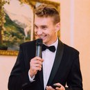 Алексей Нежурко фото #20