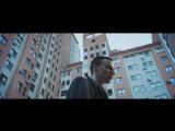 Премьера клипа. Макс Барских - Займёмся любовью..Для гей группы в контакте художественные гей фильмы.музыка.стихи.новости.