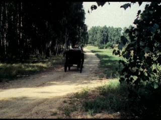 Лето любви(1994)