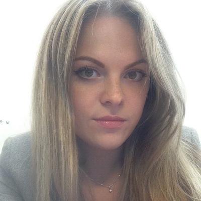 Татьяна Галес