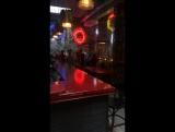 ХЛЕБ 18 февраля Ростов-нДону StereoBaza Live