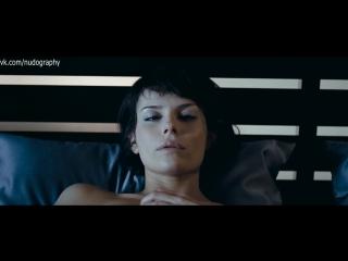Любовь Толкалина голая в фильме