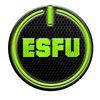 ESFU Esports - Федерация Киберфутбола Украины