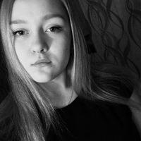 Анастасия Загородняя