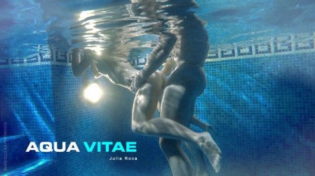 WOW Aqua Vitae # 1