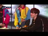 Kim Yu Gyeom (GOT7) - Hit The Stage [EP.9]