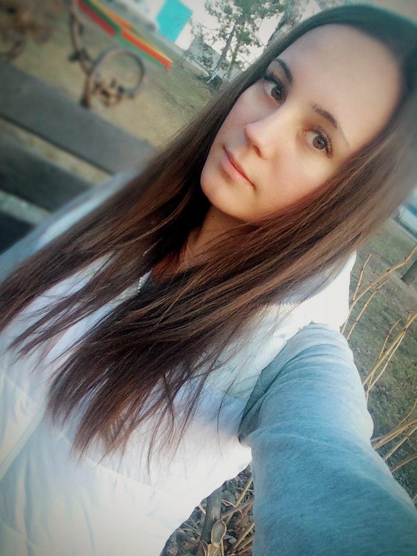 Марина Демьянова, Омск - фото №6
