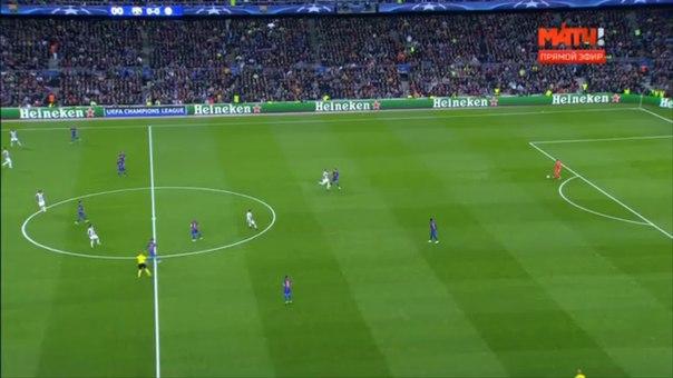 Спорт футбол видео трансляции можно