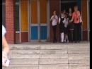 Один день из жизни 11-Б класса школы № 6 г.Селидово