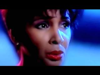 Yello Feat. Shirley Bassey - Rhythm Divine [1987 HD]