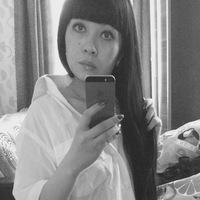 Екатерина Викторова