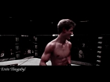 Sage Northcutt | ULTIMATE MMA VINES