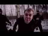 МС ХОВАНСКИЙ - Прости меня , Оксимирон