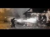 Артём Гришанов - Мир спас русский солдат _ Russian soldier saved the world _ World War 2 - YouTube