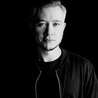 Alexander Sibrikov