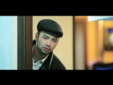 Sensiz hayot Zerikarli (uzbek kino)Сенсиз хаёт Зерикарли (узбек кино)