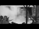 Красная площадь 1970. Бой 38-го гренадерского полка с немцами на железнодорожной станции под Петроградом, февраль 1918 года