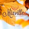 Mixville.ru — онлайн-кондитерская