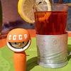 Кафе в Планетарии СПб