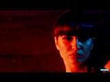 Sunrise Inc vs. Starchild - Lick shot (Official Video)