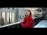 Наталья Гордиенко - Пьяная - 1080HD -  VKlipe.com .mp4