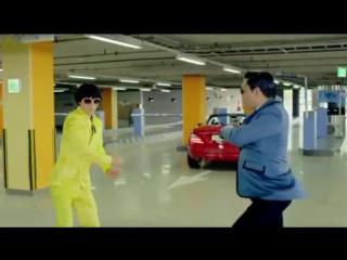 бесплатно приколы на песню я татарин 23 тыс. видео найдено в Яндекс.Видео_0_1469539951607