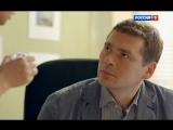 Василиса 5 серия из 60 серий эфир от 11.01.2017