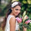 Прокат аренда платьев Свадьба на Пхукете с 2009г
