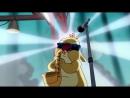 Лерой и Стич (2006) мультфильм Уолт Дисней (Диснея) HD1080