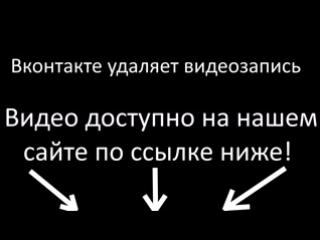 agent_belle - приватов записи рунетки бонгaкамс bongacams runetki