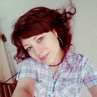 Ева Венская  ·٠●• ۩۞۩   LaDY ICe   ۩۞۩ •●٠·