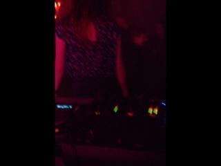 ___•●★★★●• Night Club Lux •●★★★●•___ — Live