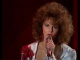 Lena Philipsson - Dansa I Neon(1987)