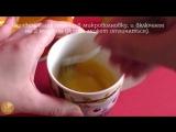 Завтрак в кружке за 5 минут. ЯИЧНИЦА И ОВСЯНКА В МИКРОВОЛНОВКЕ