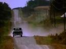 Мосты округа МэдисонThe Bridges of Madison County (1995) Трейлер