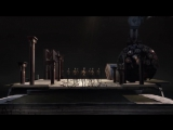 Сюжетный трейлер Dishonored 2