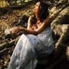 Женская консультация: гинеколог и массаж Анапа