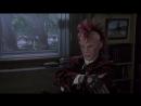 Сканирование мозга -1994- (Л. Володарский)