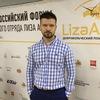 Grigory Sergeev