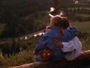 Весёлые деньки на диком западе.1994. (Мери Кейт и Эшли Олсен).