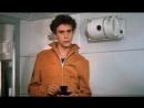 Через тернии к звёздам (реж. Ричард Викторов, версия 1980 - ОРИГИНАЛ), 2-я серия.