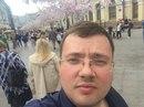 Игорь Дашковецкий фото #40