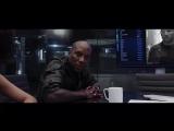 Премьера форсаж 8 (Босс-молокосос,Конг: Остров черепа,Голос из камня,Квест Escape Room (2017))