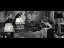Преступление не выгодно / Le crime ne paie pas 1962 (Жерар Ури)